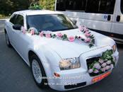 Аренда транспорта Для свадеб и торжеств, цена 1 000 р., Фото