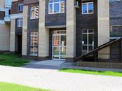 Магазины,  Москва Другое, цена 67 767 000 рублей, Фото