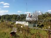 Дачи и огороды,  Московская область Ленинградское ш., цена 1 050 000 рублей, Фото