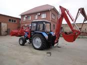 Экскаваторы колёсные, цена 2 095 000 рублей, Фото