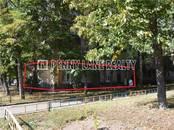 Здания и комплексы,  Москва Другое, цена 35 000 000 рублей, Фото