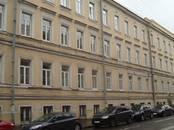 Офисы,  Санкт-Петербург Чернышевская, цена 57 600 рублей/мес., Фото