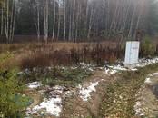 Земля и участки,  Москва Другое, цена 4 700 000 рублей, Фото