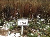 Земля и участки,  Москва Другое, цена 5 100 000 рублей, Фото