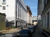 Здания и комплексы,  Москва Арбатская, цена 1 456 000 рублей/мес., Фото