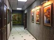 Офисы,  Московская область Домодедово, цена 120 000 рублей/мес., Фото