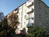 Квартиры,  Московская область Каширское ш., цена 2 500 000 рублей, Фото