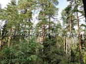 Дома, хозяйства,  Московская область Красногорск, Фото