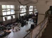 Склады и хранилища,  Москва Шоссе Энтузиастов, цена 12 500 рублей/мес., Фото