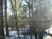 Земля и участки,  Московская область Малаховка, цена 13 500 000 рублей, Фото