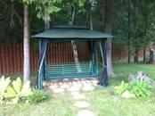 Дома, хозяйства,  Владимирская область Другое, цена 13 500 000 рублей, Фото