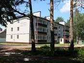 Квартиры,  Калужская область Другое, цена 1 780 000 рублей, Фото