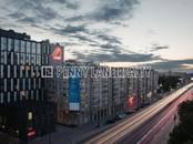 Квартиры,  Санкт-Петербург Фрунзенская, цена 55 800 рублей/мес., Фото