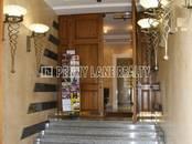 Офисы,  Москва Комсомольская, цена 368 333 рублей/мес., Фото