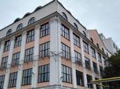 Офисы,  Москва Бауманская, цена 82 550 рублей/мес., Фото