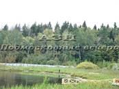 Дома, хозяйства,  Московская область Красногорск, цена 38 000 000 рублей, Фото
