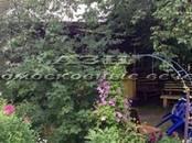 Дачи и огороды,  Московская область Носовихинское ш., цена 2 200 000 рублей, Фото