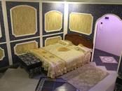 Квартиры,  Кемеровскаяобласть Новокузнецк, цена 1 800 рублей/день, Фото