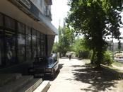 Другое,  Волгоградскаяобласть Волгоград, Фото