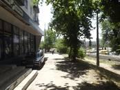 Магазины,  Волгоградскаяобласть Волгоград, Фото