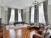 Дома, хозяйства,  Московская область Истринский район, цена 333 612 950 рублей, Фото