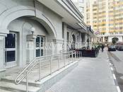 Здания и комплексы,  Москва Университет, цена 86 521 065 рублей, Фото