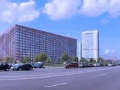 Квартиры,  Москва Беговая, цена 8 269 428 рублей, Фото