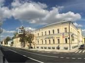 Здания и комплексы,  Москва Полянка, цена 619 908 120 рублей, Фото