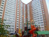 Квартиры,  Московская область Домодедово, цена 3 750 000 рублей, Фото