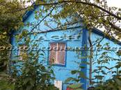 Дачи и огороды,  Московская область Новорязанское ш., цена 1 450 000 рублей, Фото