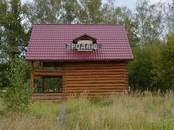 Дома, хозяйства,  Московская область Ступинский район, цена 2 800 000 рублей, Фото