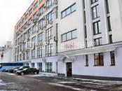 Здания и комплексы,  Москва Бауманская, цена 68 000 176 рублей, Фото