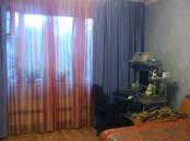 Квартиры,  Москва Серпуховская, цена 18 000 000 рублей, Фото