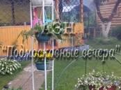Дачи и огороды,  Московская область Волоколамское ш., цена 4 300 000 рублей, Фото