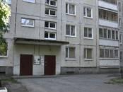 Квартиры,  Санкт-Петербург Проспект просвещения, цена 4 600 000 рублей, Фото