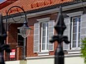 Дома, хозяйства,  Московская область Ленинский район, цена 25 521 403 рублей, Фото