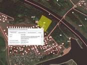 Земля и участки,  Московская область Другое, цена 10 500 000 рублей, Фото