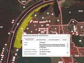 Земля и участки,  Московская область Другое, цена 48 000 000 рублей, Фото