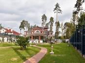 Дома, хозяйства,  Московская область Ленинский район, цена 279 216 000 рублей, Фото