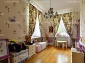 Дома, хозяйства,  Московская область Ленинский район, цена 267 084 450 рублей, Фото