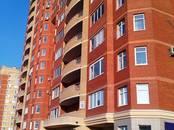 Квартиры,  Оренбургская область Оренбург, цена 2 300 000 рублей, Фото