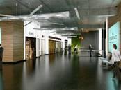 Другое,  Москва Павелецкая, цена 103 041 000 рублей, Фото