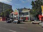 Здания и комплексы,  Москва Киевская, цена 750 000 рублей/мес., Фото