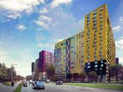 Квартиры,  Санкт-Петербург Приморская, цена 3 785 000 рублей, Фото