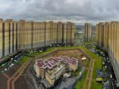 Квартиры,  Санкт-Петербург Выборгский район, цена 4 470 000 рублей, Фото