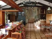 Дома, хозяйства,  Санкт-Петербург Другое, цена 90 000 000 рублей, Фото