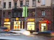 Здания и комплексы,  Москва Маяковская, цена 120 517 011 рублей, Фото