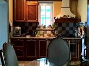 Дома, хозяйства,  Московская область Одинцовский район, цена 25 000 000 рублей, Фото