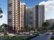 Квартиры,  Московская область Ленинский район, цена 5 731 800 рублей, Фото