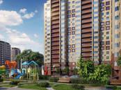 Квартиры,  Московская область Ленинский район, цена 6 240 000 рублей, Фото
